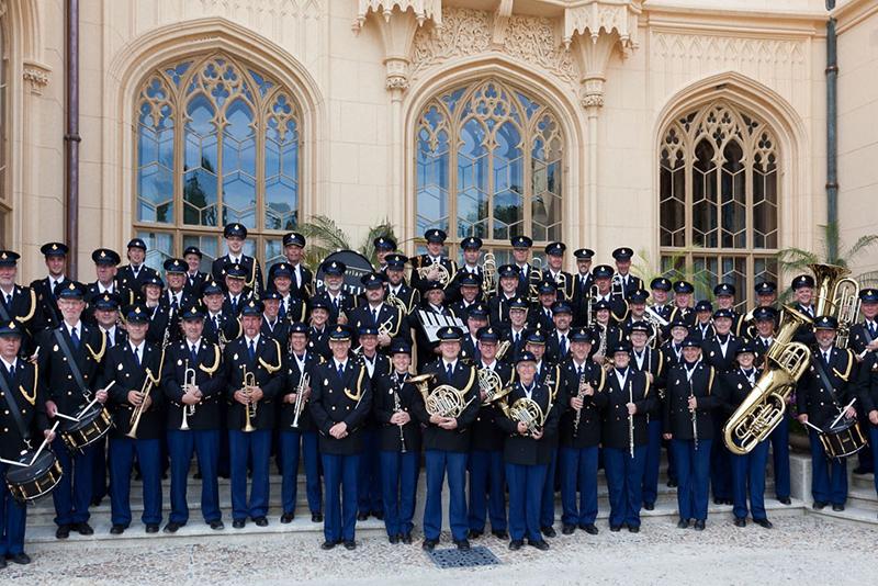 blog-politieorkest-buitenland