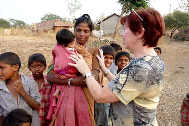 blog-project-india-stichting