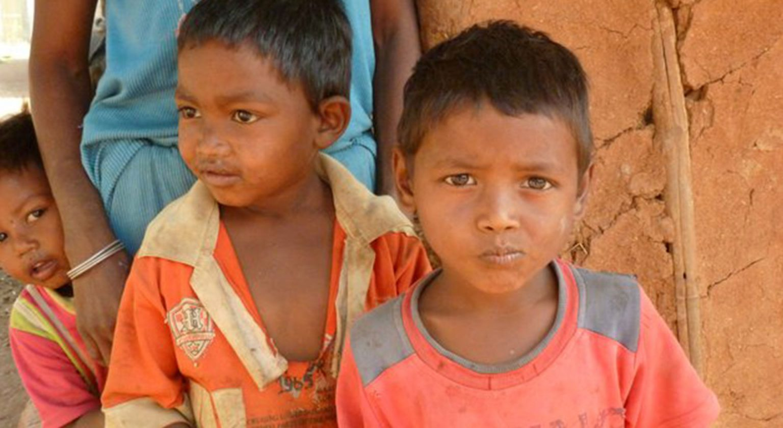 slider-india-jongens